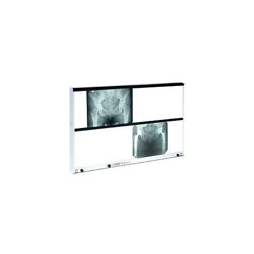Negatoskop Opisowy Wysokiej Częstotliwości, z Regulacją Luminacji, NGP-800R HF
