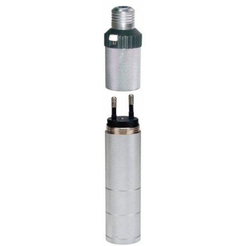 Rękojeść KaWe EUROLIGHT/COMBILIGHT C 3,5 V (Akumulator)