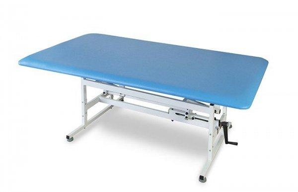 Stół Rehabilitacyjny JSR 1B