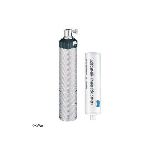 Rękojeść KaWe EUROLIGHT/COMBILIGHT C10 (Akumulator)