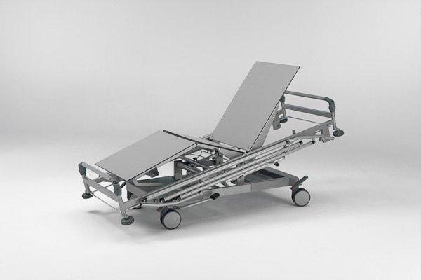 Stół do Transportu Chorych Mobilo Duo