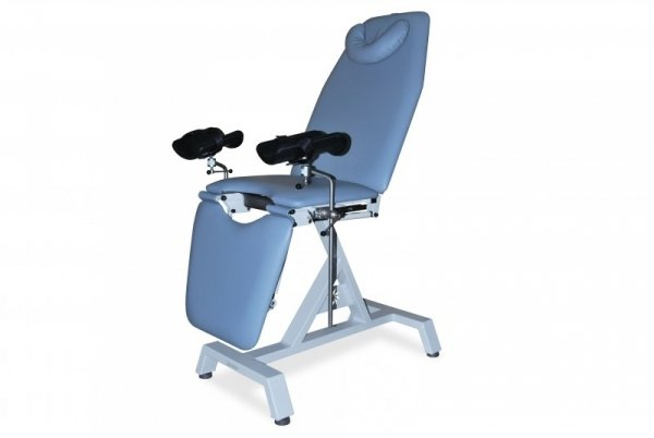 Fotel Ginekologiczny JFG 1