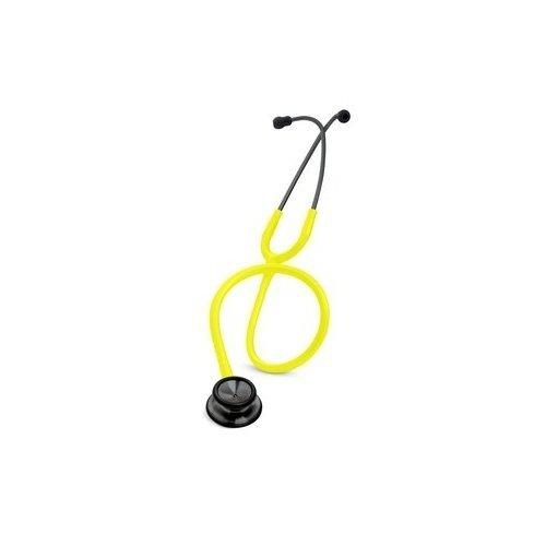 Stetoskop Internistyczny Littmann Classic II S.E. EDYCJE LIMITOWANE - Różne Kolory i Rodzaje