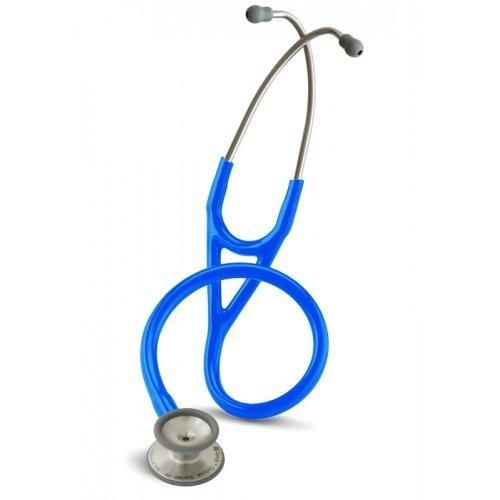 Stetoskop Kardiologiczny SPIRIT CK-S747PF Deluxelite Series Cardiology - Różne Kolory