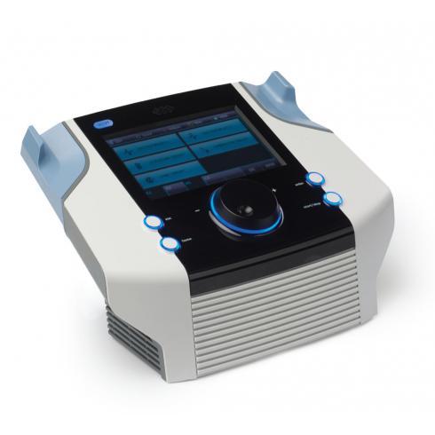Aparat 2-kanałowy do Elektroterapii BTL-4625 Premium
