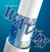 Rura-Wavin-PEX-ALUPEX-16mm-100mb