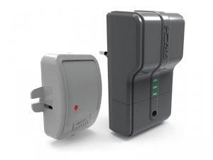 Zestaw bezprzewodowej komunikacji TECH ST-260