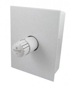 Kasetowy Ogranicznik Temperatury RTL SCHLOSSER Zew. 6032-00041