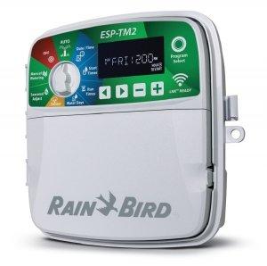 Sterownik 6 sekcyjny zewnętrzny ESP-TM2 Rain Bird F54226