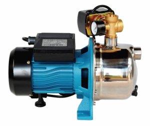 Pompa do Hydroforu AJ50/60 + Osprzęt IBO 1100W