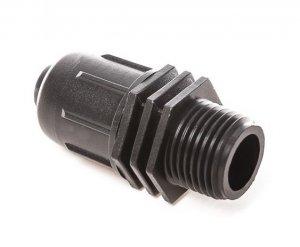 Złącze szybkozłączne QJ 20x3/4 GZ Złączka