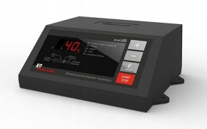 KG Elektronik SP-05 LED Sterownik Pompy Wentylatora