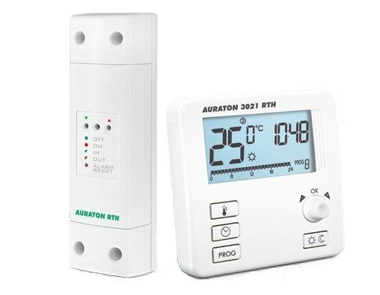 Auraton-3021-RTH-Regulator-bezprzewodowy-Sterownik-AURLA30211010