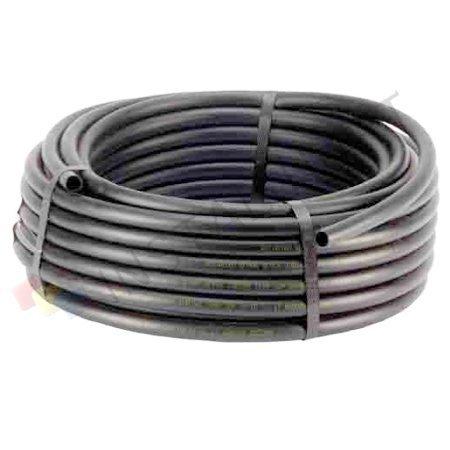 Rura montażowa fi 20 PE nawadnianie Przewód Wąż