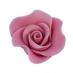 Róża Mini Max 20 szt. wrzosowa
