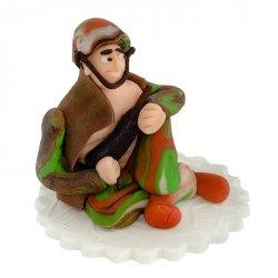 Hokus - Żołnierz Wieczór Panieński Boy