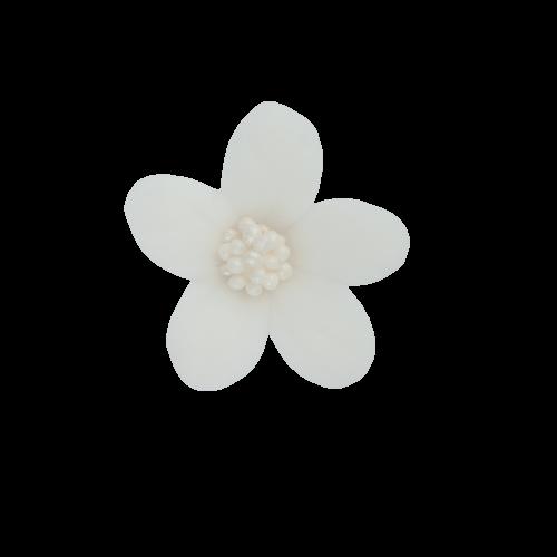 Jaśmin biały 8 x 10 szt.