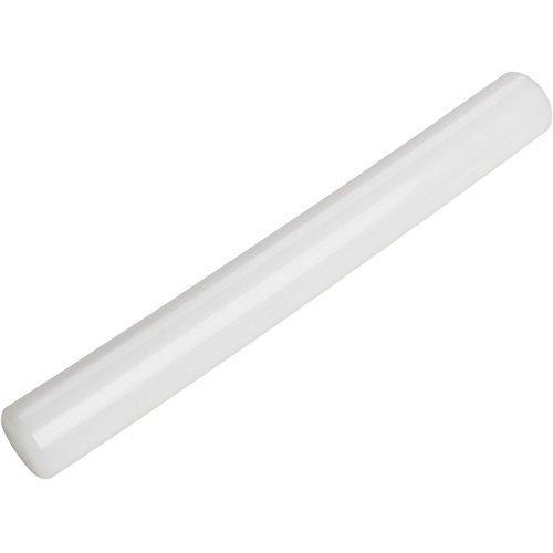Hokus - Wałek do lukru 50 cm
