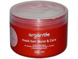 Stapiz Maska Argan '''''''''de 250ml