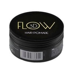 STAPIZ FLOW 3D - Brylantyna 80 ml