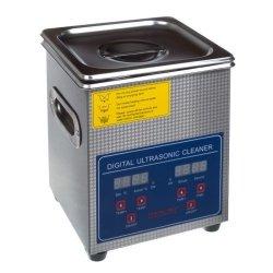 Myjka Ultradźwiękowa 2L BS-UC2 50W BS