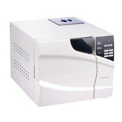 Autoklaw Medyczny Steamit LCD 18L, KL.B + Drukarka BS