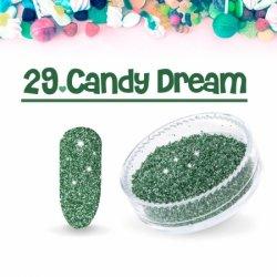 29. CANDY DREAM
