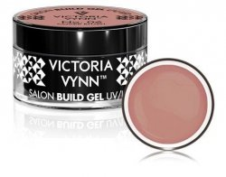 Victoria Vynn ŻEL BUDUJĄCY kolor: Cover Blush 50 ml (006)