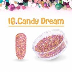 16. CANDY DREAM