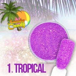 Sandy Candy - Tropical 1.