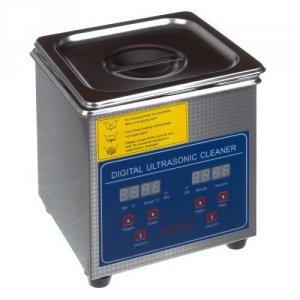 Myjka Ultradźwiękowa 1.3L BS-UC1.3 50W BS