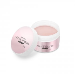 Puder akrylowy COVER NR 2 Aba Group 30 g