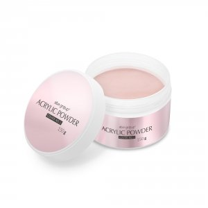 Puder akrylowy COVER NR 2 Aba Group 150 g