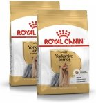 Royal Canin Yorkshire Terrier Adult 2x7,5kg (15kg)