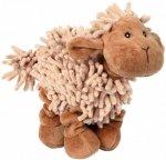 Trixie Owca pluszowa, dźwiękowa 32cm