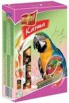 Vitapol Pokarm dla dużych papug owocowo-warzywny 900g ZVP-2711