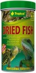 Tropical Dried Fish 250ml/35g