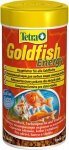 Tetra Goldfish Energy 250ml