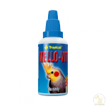 Tropical Mello-Vit Dla Nimfy 30ml