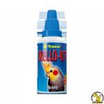 Tropical Mello-Vit Dla Nimfy 30ml
