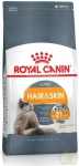 Royal Canin Hair & Skin Care 400g