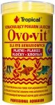 Tropical Ovo-Vit 500ml/100g