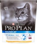 Purina ProPlan Cat Adult Housecat Kurczak 400g