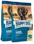 Happy Dog Supreme Sensible Karibik 2x12,5kg (25kg)