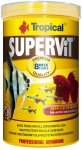 Tropical Supervit 100ml/20g