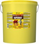 Tropical Supervit 21l/4kg