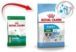 Royal Canin Mini Puppy - Junior 2kg