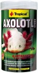 Tropical Axolotl 250ml/135g