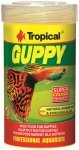 Tropical Guppy 100ml/20g
