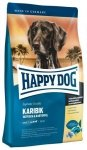 Happy Dog Supreme Sensible Karibik 12,5kg
